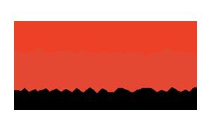 Guthrie & Kirkwood logo